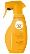 BIODERMA#Photoderm Spray SPF30/UVA16 400 ml